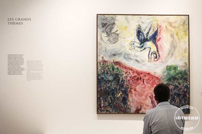 chagall-fonds-helene-edouard-leclerc-lalydo-blog-19