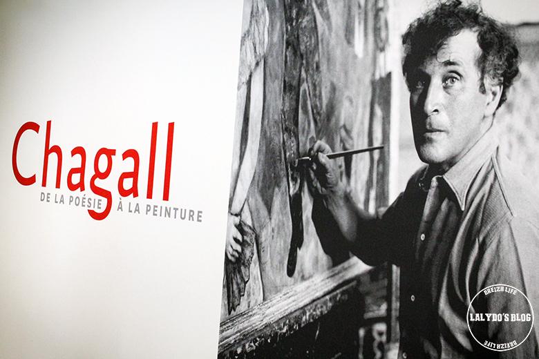 chagall-fonds-helene-edouard-leclerc-lalydo-blog-2