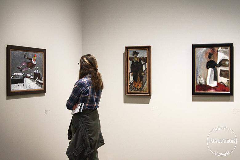 chagall-fonds-helene-edouard-leclerc-lalydo-blog-3