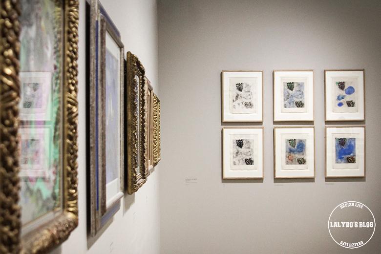 chagall-fonds-helene-edouard-leclerc-lalydo-blog-4