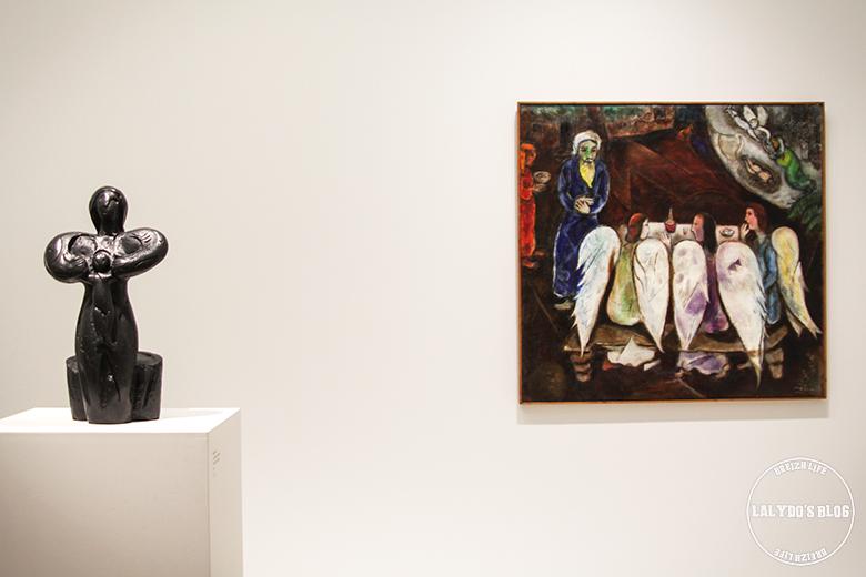 chagall-fonds-helene-edouard-leclerc-lalydo-blog-5