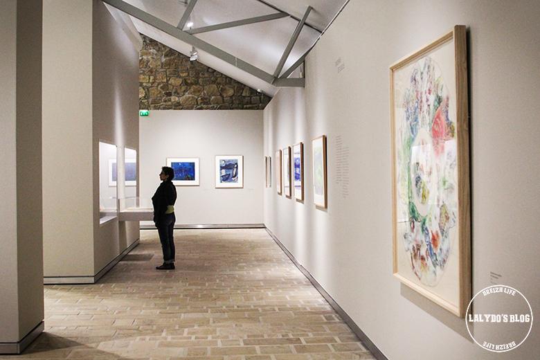 chagall-fonds-helene-edouard-leclerc-lalydo-blog-6