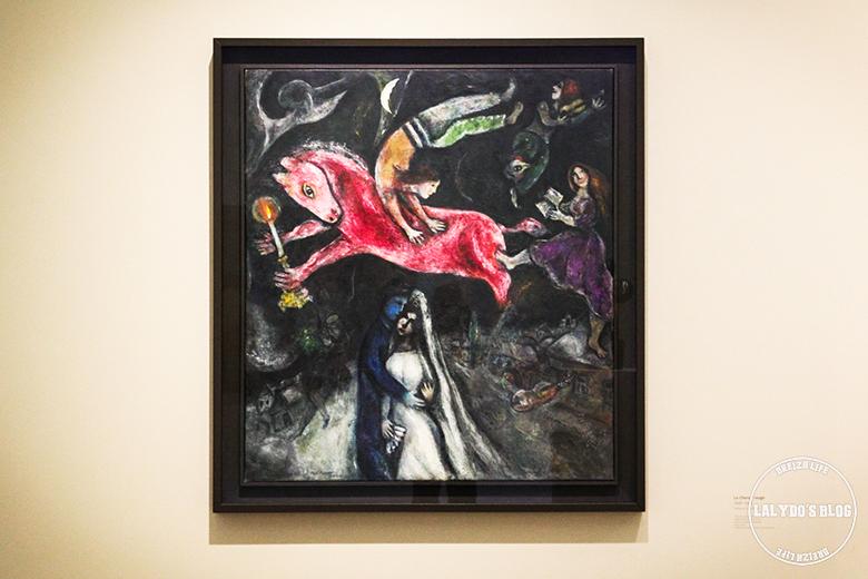 chagall-fonds-helene-edouard-leclerc-lalydo-blog-8