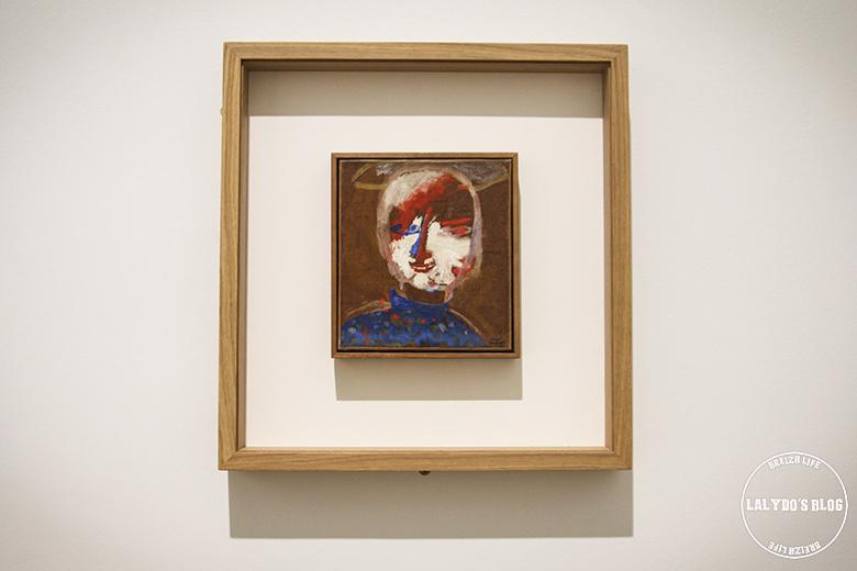 chagall-fonds-helene-edouard-leclerc-lalydo-blog-9