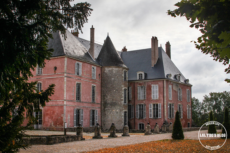 chateau-meung-sur-loire-lalydo-blog