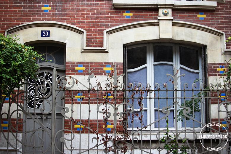 facade-blois-lalydo-blog