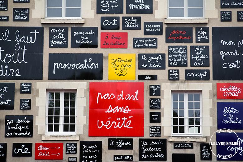 fondation-du-doute-blois-lalydo-blog