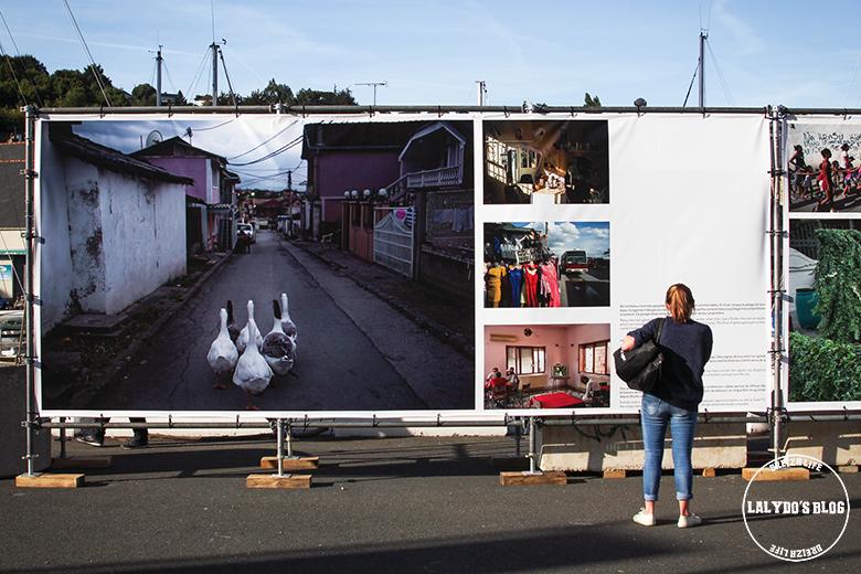 gael-turine-festival-photoreporter-saint-brieuc-lalydo-blog
