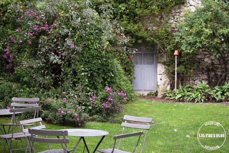 jardin-de-roquelin-lalydo-blog-2