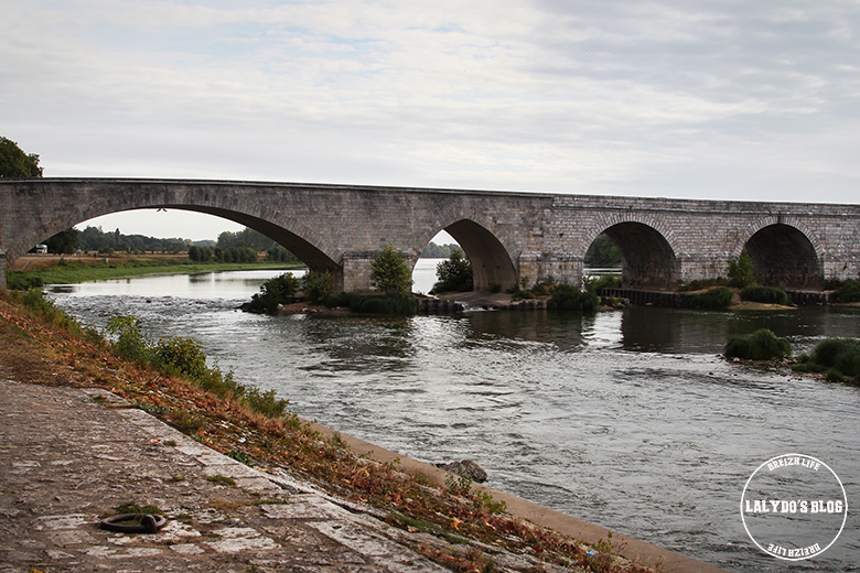 pont-beaugency-lalydo-blog
