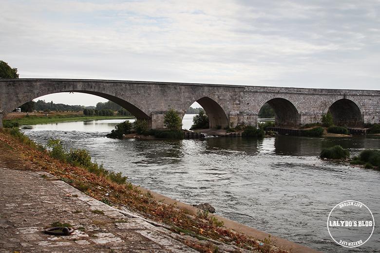 pont-beaugency-lalydo-blog