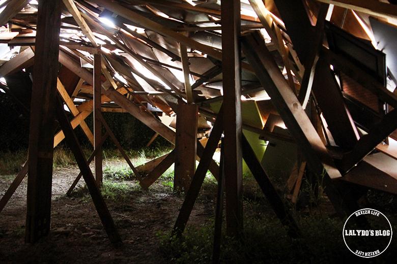 sculpture-simon-augade-domaine-de-kerguhennec-lalydo-blog-2