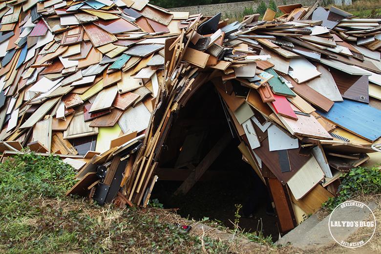 sculpture-simon-augade-domaine-de-kerguhennec-lalydo-blog-5