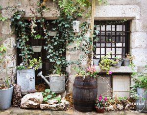 blois-lalydo-blog
