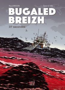bugaled-breizh-couverture