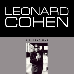 i-m-your-man-leonard-cohen