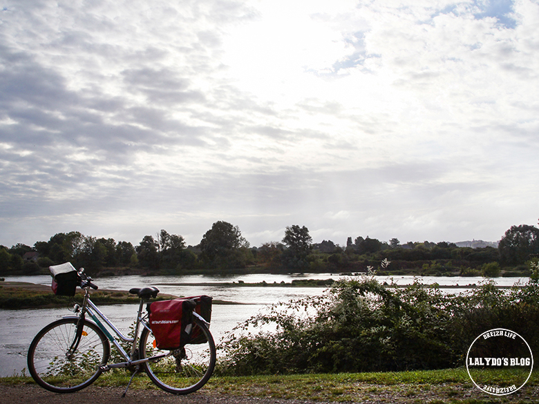la-loire-a-velo-beaugency-lalydo-blog-3