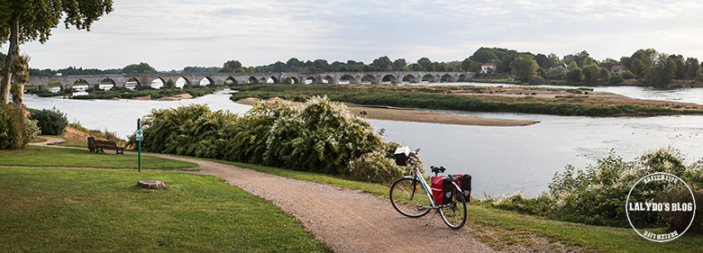 la-loire-a-velo-beaugency-lalydo-blog-4