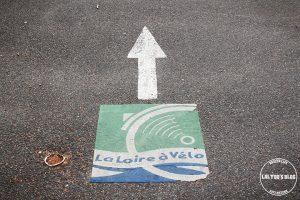 la-loire-a-velo-lalydo-blog-8