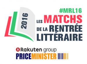 logo_matchrentreelitteraire-2016