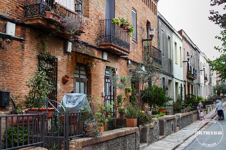 province-de-barcelone-3
