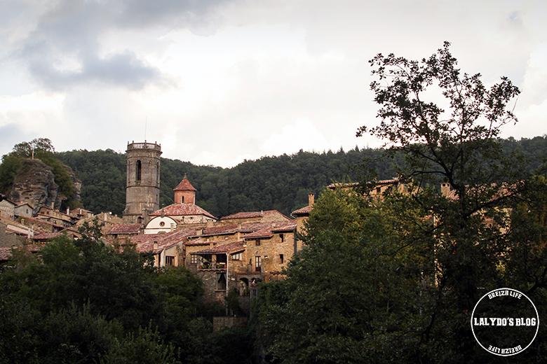 province-de-barcelone-rupit-2