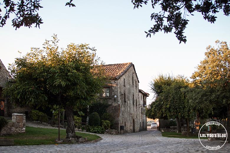 province-de-barcelone-tavertet-1