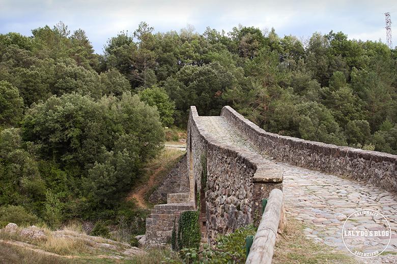 province-de-barcelone-voie-verte-llobregat-2