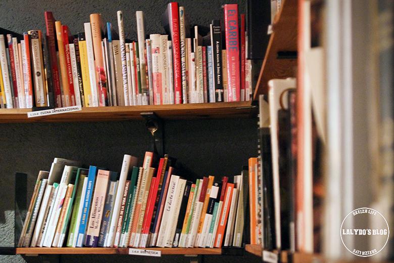 Moli del caso bibliotheque lalydo blog 2