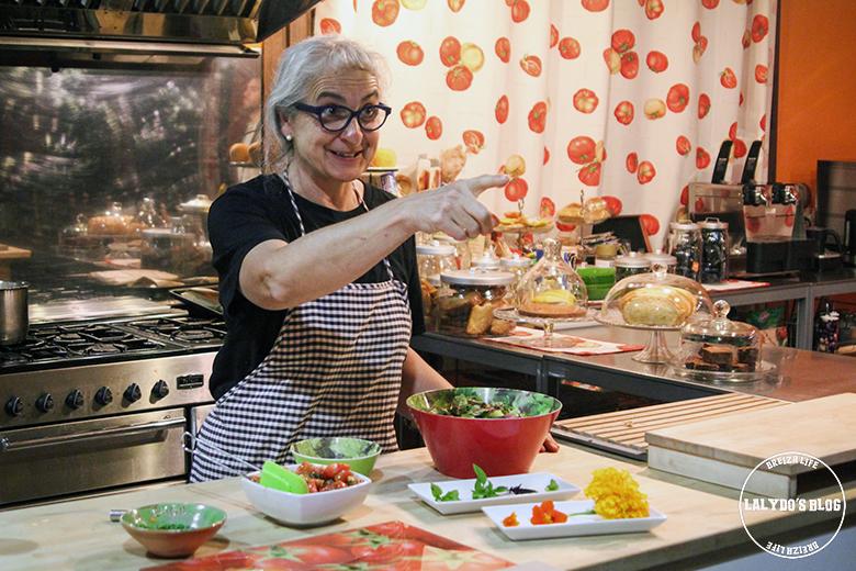 Moli del caso cuisine conxita lalydo blog 3