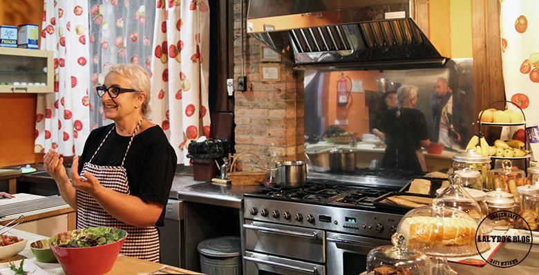 Moli del caso cuisine conxita lalydo blog