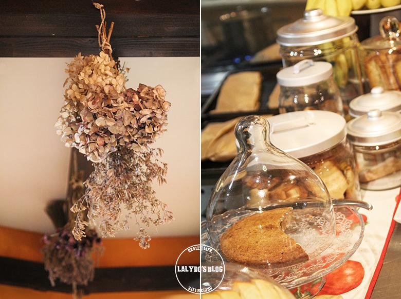 Moli del caso cuisine lalydo blog 2