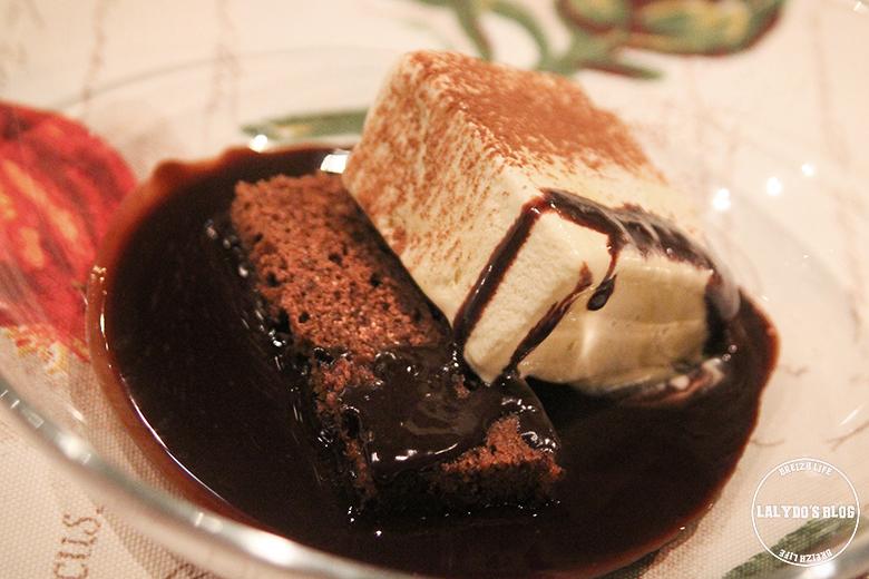 Moli del caso dessert lalydo blog