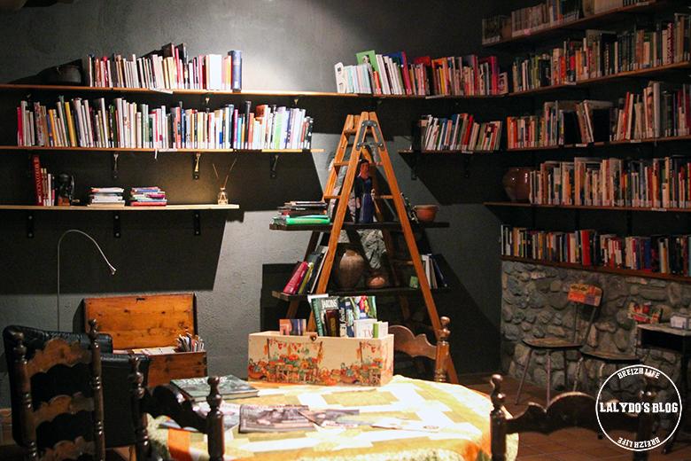 Moli del casao ibliotheque lalydo blog
