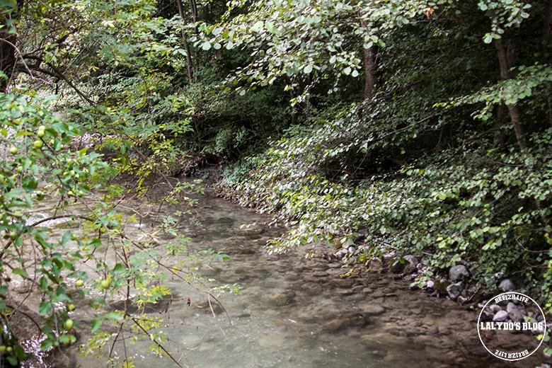 Moli del caso riviere lalydo blog 2