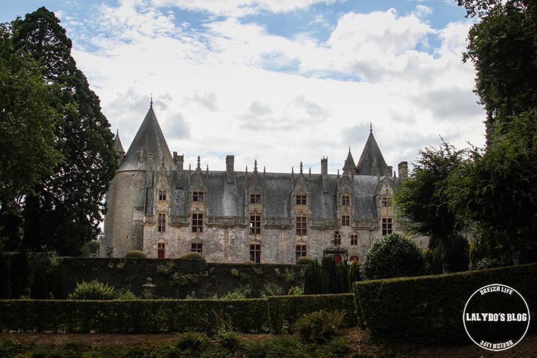chateau de josselin lalydo blog 14