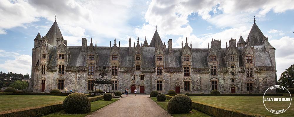 chateau de josselin lalydo blog 21