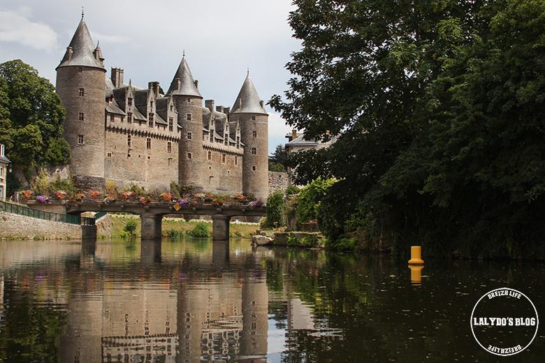 chateau-de-josselin-lalydo-blog-22
