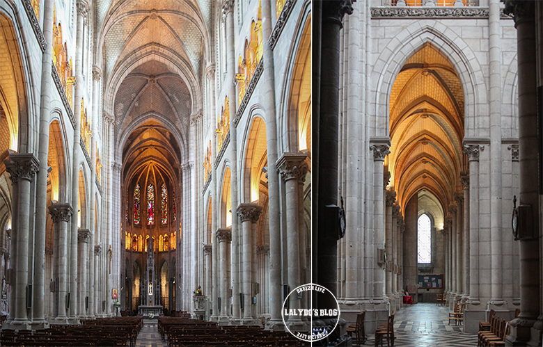 nantes basilique saint nicolas lalydo blog 2