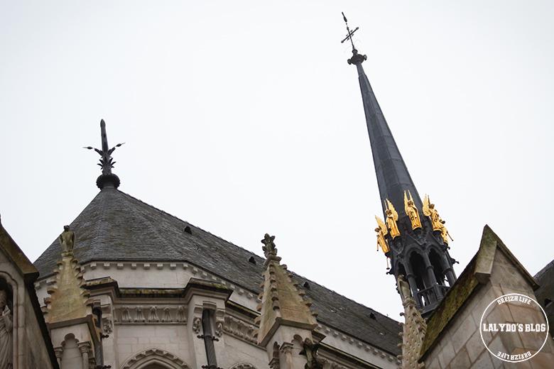nantes basilique saint nicolas lalydo blog 3