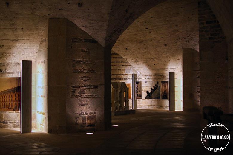 nantes cathedrale saint pierre et saint paul lalydo blog 2