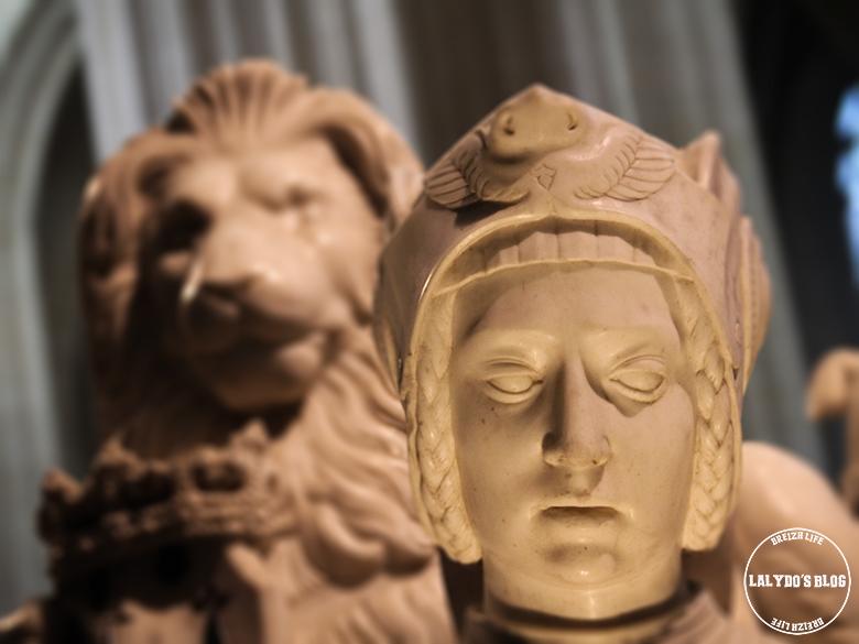 nantes cathedrale saint pierre et saint paul lalydo blog 5