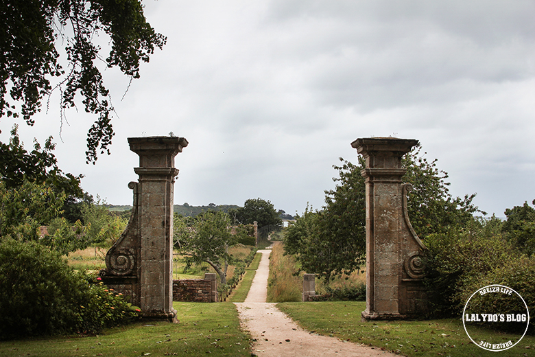 abbaye de beauport jardins lalydo blog 2