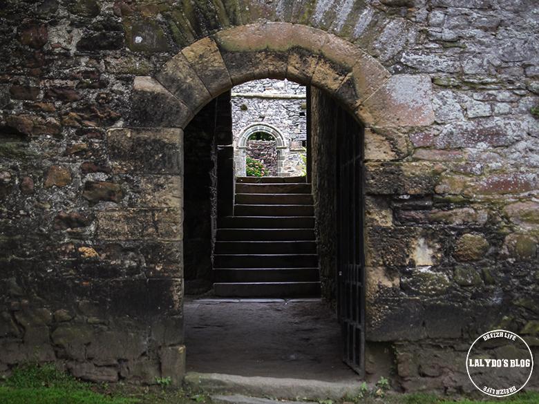 abbaye de beauport porte lalydo blog 2
