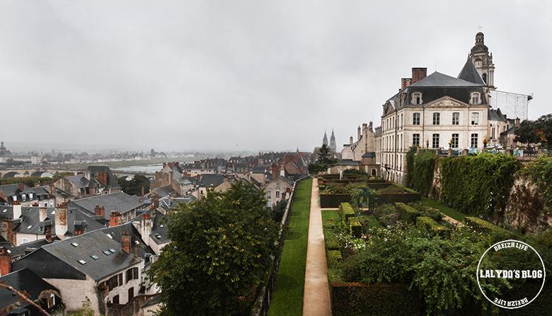 blois mairie lalydo blog
