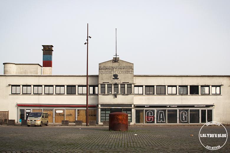 machines de l'ile hangar maurice bertin lalydo blog