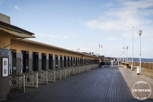 planches deauville lalydo blog