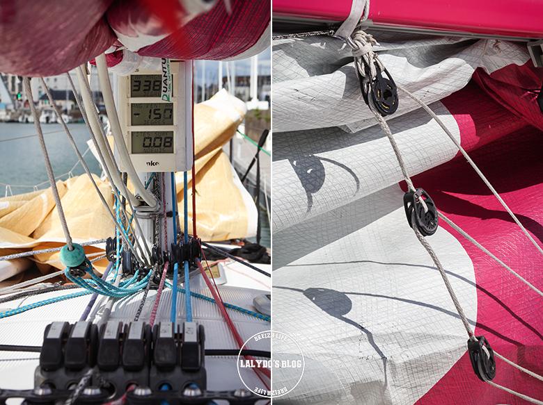 voilier figaro claire pruvot detail bateau lalydo blog 3
