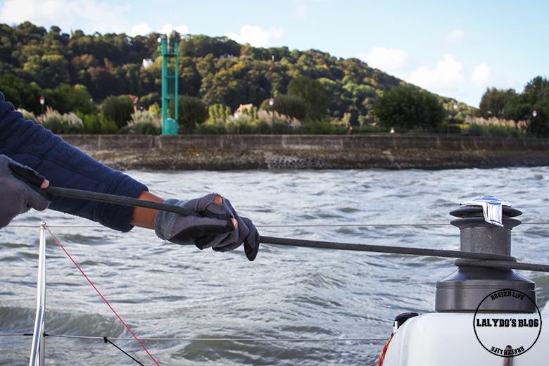 voilier figaro claire pruvot detail bateau lalydo blog 4