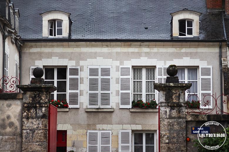 blois maison lalydo blog
